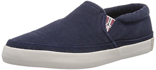 Napapijri Footwear Asker, Sneakers Basses Homme