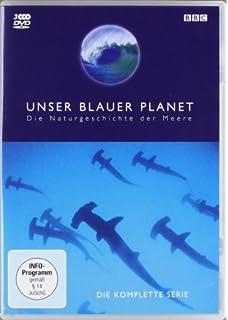 unser blauer planet Beste Bilder: