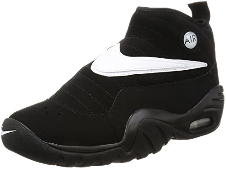 Nike Air Shake NDESTRUKT - 880869-001 -