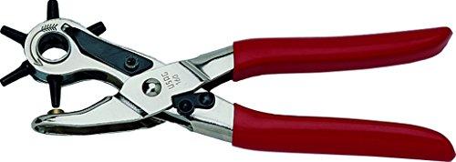 USAG 160 160001 Punch