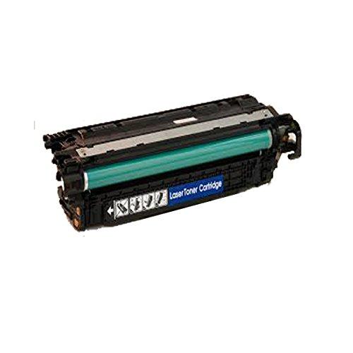 perfectprint-compatible-virador-cartucho-reemplazo-para-hp-color-laserjet-pro-500-m-551-551n-551dn-5