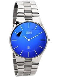 Online Damen Herren Kaufen Armbanduhren Und Storm Uhren Für dCBorex