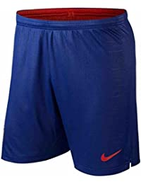 7cf8d9c6de3c Nike 2018-2019 Atletico Madrid Home Football Shorts (Kids)