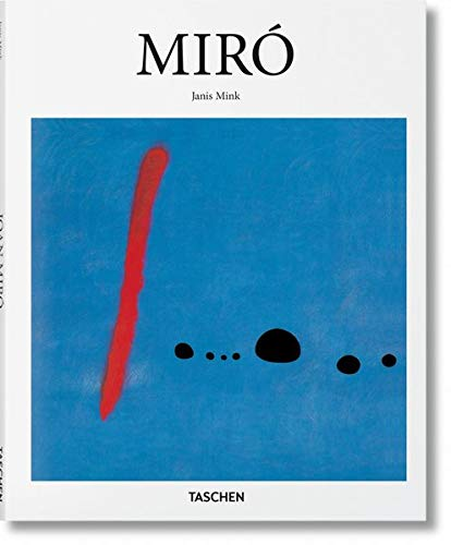 Mink Design (Miró)
