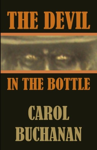 The Devil in the Bottle Cover Image