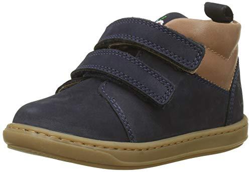 8006c44e1 Shoo Pom Baby Boys  First Walking Shoes Blue Size  22 EU