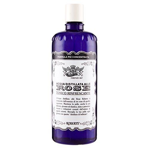 roberts-acqua-alle-rose-tonico-rinfrescante-300-ml