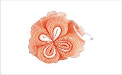 Vega Luxury Flower Sponge(color may vary)