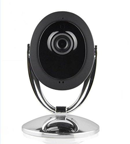 GHB IP Cámaras de vigilancia HD WiFi