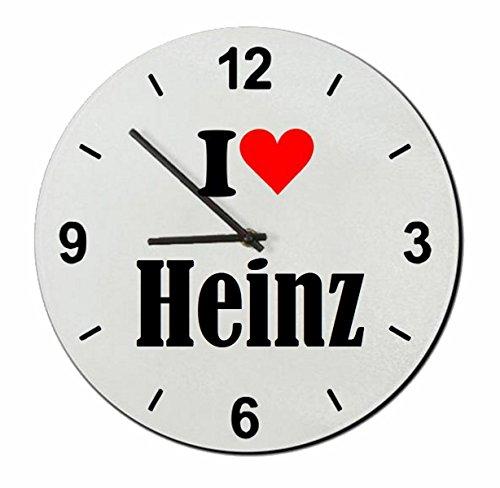 exclusif-ide-cadeau-verre-montre-i-love-heinz-un-excellent-cadeau-vient-du-coeur-regarder-20-cm-ides