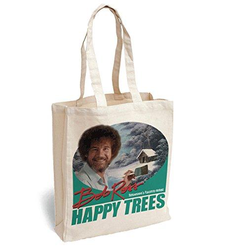 Television Nice Favourite Artist Canva Bag Tote Handbag Shoulder Bag Sports Leisure Picnic (Artist Tote Bag)