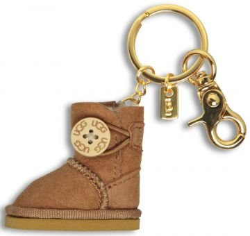 ugg-bailey-boot-keychain-2017-chestnut