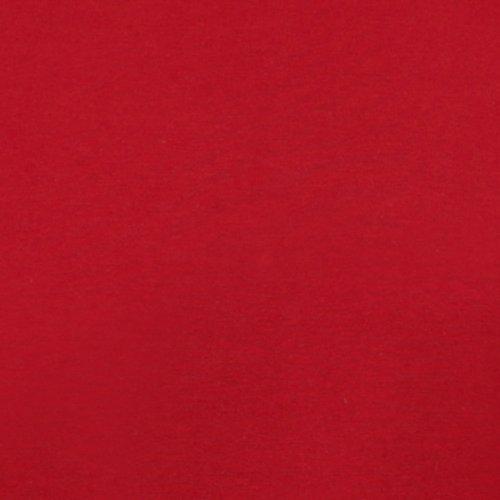 Pêche à la ligne est moins cher que la thérapie - Femme T-Shirt - 14 couleur Rouge