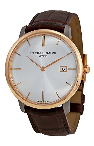 frederique-constant-slim-line-automatic-titanium-18k-rose-gold-mens-watch-calendar-fc-306v4stz9