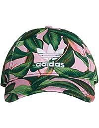 Amazon.it  adidas - Accessori   Donna  Abbigliamento 281d6ac5f7d