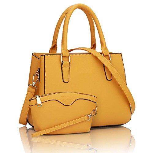 korean-version-of-the-new-women-s-shoulder-bag-simple-fashion-handbags-quality-leisure-messenger-bag