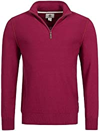 Timberland Williams River Sweat zippé – Homme – 6643j