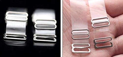 3x-Demarkt-Transparent-BH-Trger-Unsichtbar-BH-Trger-15-cm-breit