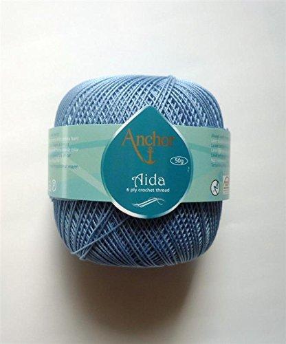 crochet-fil-anchor-aida-epaisseur-10-50-g-bleu-pigeon-muxmsc-00175