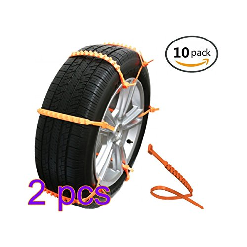 Asdomo-20-pz-Protable-emergenza-Traction-Aid-antiscivolo-catena-Go-Carroarmato-tire-Traction-Snow-Ice-Mud-for-Universal-car-SUV-Van-Truck