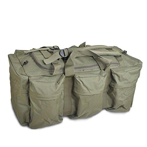 Outdoor-große Kapazität Rucksack/ihre wasserdichte Tasche/ Liebhaber One-Shoulder Ranzen A