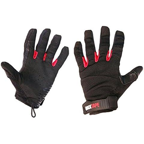 RockTape Talons Guantes protectores de mano para Crossfit y OCR