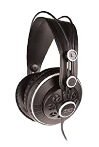 Superlux HD681F Casque