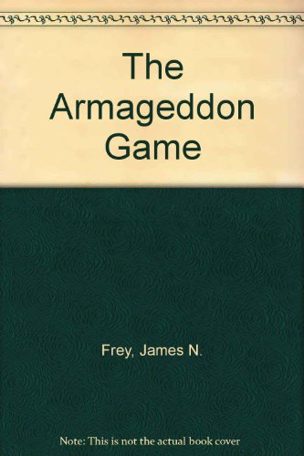The Armageddon Game