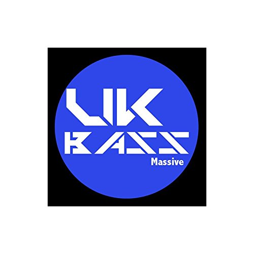uk-bass-massive-uk-bass-massive-is-an-exclusive-sample-pack-containing-77-carefully-crafted-ni-massi
