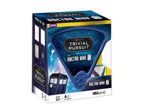 trivial-pursuit-doctor-who-edition-by-trivial-pursuit