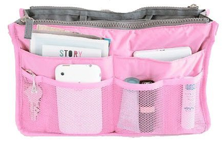 outdoortips-handbag-pouch-bag-in-bag-organiser-insert-organizer-tidy-travel-cosmetic-pocket-six-colo