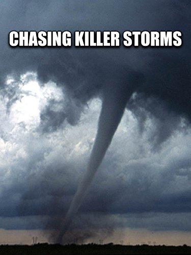 Chasing Killer Storms [OV]
