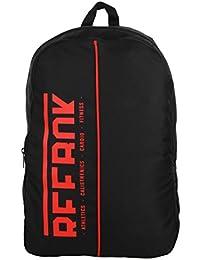Reebok Backpacks  Buy Reebok Backpacks online at best prices in ... 3ae4f37be2ed5