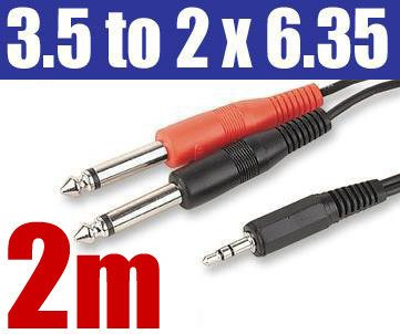 35mm-stereo-to-2-x-635mm-1-4-mono-jack-plug-cable-26