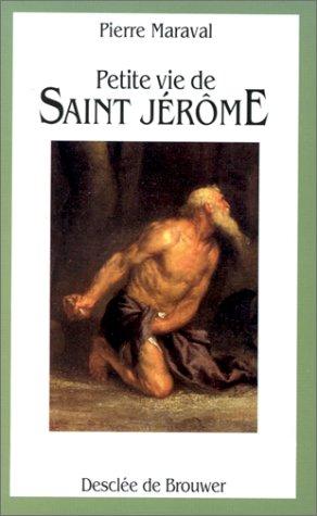 petite-vie-de-saint-jrme