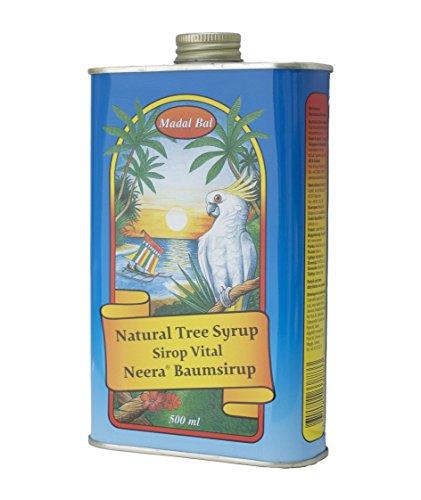 madal-bal-naturliche-baum-syrup-detox-diat-500ml
