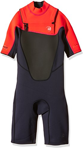 billabong-mens-foil-2-x-2-cz-spring-short-sleeve-wet-suit-blue-size-10