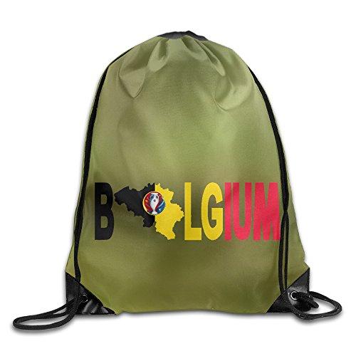 xj-cool-euro-2016-belgium-team-backpack-gymsack-drawstring-bag-gym-sack