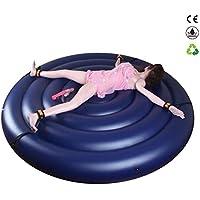 Muebles Eróticos - Cojín De Aire Productos De Cama De Agua - Artículos Para Coquetear Adultos En Pareja - Alternativa