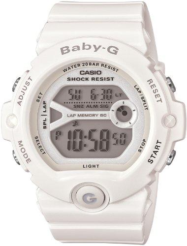 Casio Baby-G ~for running~ Ladies Watch BG-6903-7BJF (Japan Import)