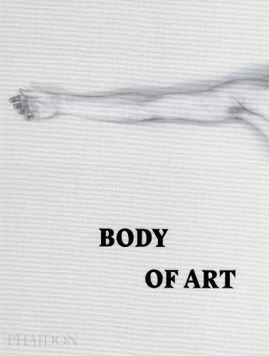 body-of-art