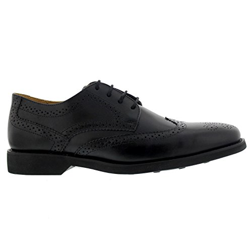 anatomic-and-co-tucano-mens-formal-lace-up-shoes-9-43-black