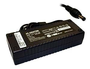 HP Pavilion ZD7000 Chargeur batterie pour ordinateur portable (PC) compatible