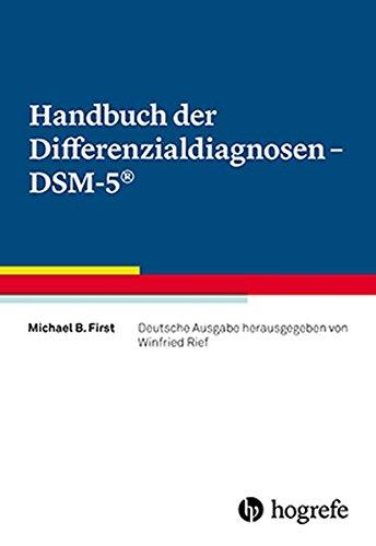 handbuch-der-differenzialdiagnosen-dsm-5r-deutsche-ausgabe-herausgegeben-von-winfried-rief