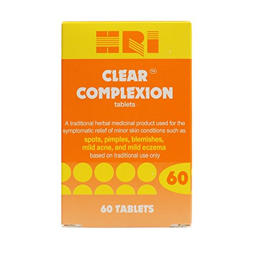 hri-clear-complexion-tablets-pack-of-60