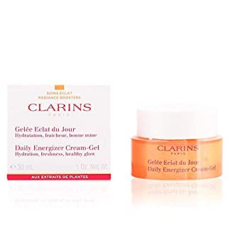 Clarins Eclat Du Jour Crema-Gel Pm 30 ml