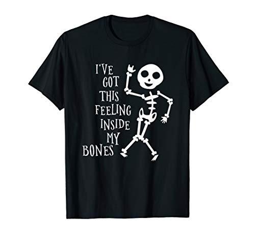 Herren Halloween Skelett Party Kostüm Kinder Herren - Kleiner Junge Skelett Kostüm
