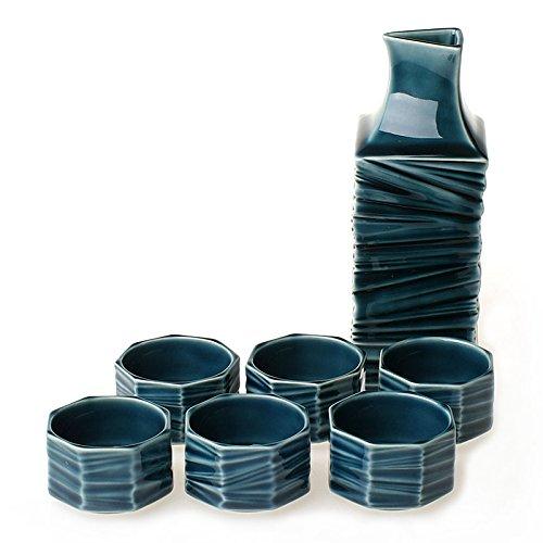 ensemble-de-coupe-a-sake-japonais-traditionnel-peint-a-la-main-de-haute-qualite-motif-porcelaine-pot