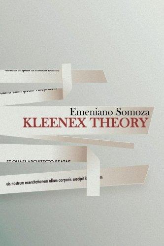 kleenex-theory