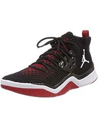NIKE Herren Jordan DNA Lx Basketballschuhe